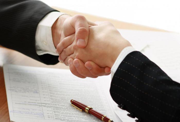 Как правильно написать договор. Как правильно: «договора» или «договоры»? Правильное ударение в слове «договор. Как составить договор: Основы