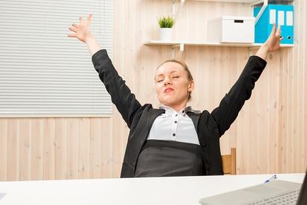 Расчет отпуска при неполном рабочем времени